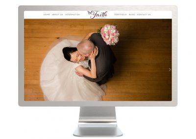 Faith Photography